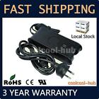 90W AC Adapter Charger For DELL Latitude E431​0 series Laptop