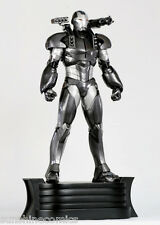 War Machine Modern Statue 552/700 Bowen Designs NEW SEALED