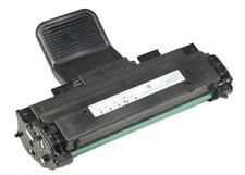 310-6640 (GC502) MICR Toner 2000 Page Yield for Dell 1100/1110 1 Year Warranty
