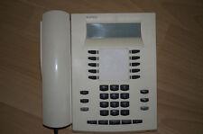 Agfeo Systemtelefon ST30 ST 30 geprüft weiß
