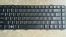 Used Keyboard - Dell Studio 1535 / 1537 - KFRTM9 - CN-OTR324-70070-19Q-5078-A01