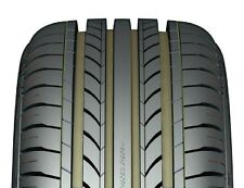 BRAND NEW 255/30/20 NANKANG NS20 TYRES  IN MELBOURNE