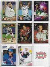 BRANDIN COTE 1998-99 UD TEAM CANADA PROGRAM OF EXCELLENCE ROOKIE #401