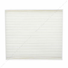 Fresh Breeze Cabin Air Filter for Toyota Corolla Lexus IS250 Scion 87139-07010