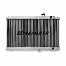 Mishimoto Aluminum Radiator | For 94-01 Acura Integra 3 Row Manual X-LINE |