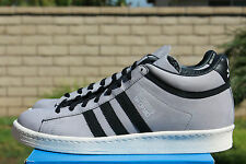 ADIDAS ORIGINALS X NEIGHBORHOOD CAMPUS MID SZ 7.5 LIGHT GRANITE NH CP B26085