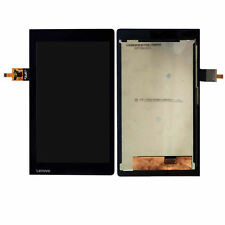 New Lenovo YOGA Tab 3 8 Inch Touch Screen Digitizer + LCD Display Assembly