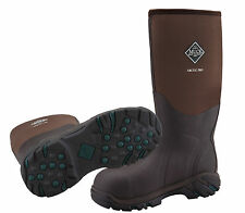 Muck Boots ACP-STL Arctic Pro Insulated Steel Safety Toe Work Boot Men's 13