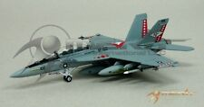 Witty Wings F/A-18F Super Hornet VFA-102 DiamondBacks~1/144~144-07001