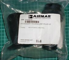 TackTick DST800 Triducer Blanking Plug and Housing TA910 Airmar 33-510-01