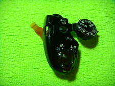 GENUINE NIKON P520 POWER SHUTTER ZOOM BOARD PARTS FOR REPAIR