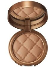 Laura Geller Beach Matte Baked Hydrating Bronzer in Sunrise Fair