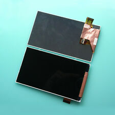 Genuine LCD Display Screen Repair Replacement For Sony Ericsson Xperia X10 X10i