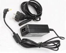 AC Adapter Charger Cord fr Toshiba Chromebook 2 CB30-B3121 CB30-B3122 CB30-