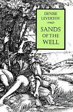 Sands of the Well-ExLibrary