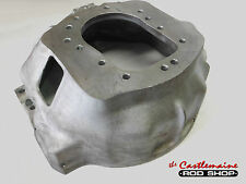 CHEV HOLDEN V8 BELLHOUSING HILUX 4X4 4WD CONVERSION 253 308 304 327 350