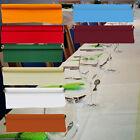 Hantex-Plus-Tischtuchrolle / Tischdecke (Vliesstoff), verschiedene Farben,Maße