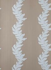 Farrow and Ball Premium Wallpaper - The Acanthus Collection, BP 2719