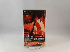 METAL GEAR SOLID PORTABLE OPS - SONY PSP PLAYSTATION PAL ITA ITALIANO - COMPLETO
