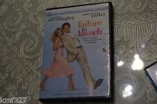 Failure to Launch (DVD, 2006, Special Collector's Edition; Widescreen;...