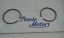 Serie Segmenti Fasce elastiche pistone 41 x 2
