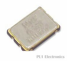 IQD FREQUENCY PRODUCTS    CFPS-32IB 10.0MHZ    CRYSTAL OSCILLATOR, SMD, 10MHZ