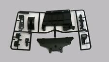 Tamiya 0005577 RC Car E Parts (Bumper) For TA01/TA02/DF01/M1025 Hummer Spare