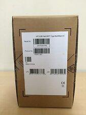 HP DL360 DL380 G9 8 x SFF Drive Backplane + 2nd HDD Bay 768857-B21