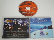 DREAM THEATER/A CHANGE OF SEASONS(EASTWEST/AMERICA 7559-61842-2) CD ALBUM