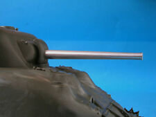 LionMarc 1/35 75mm Early Sherman Barrel (Tasca), LM10021