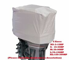 KUFA Sports Boat outboard motor cover XS