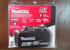 Makita BL1840B 18V Lithium Ion Battery
