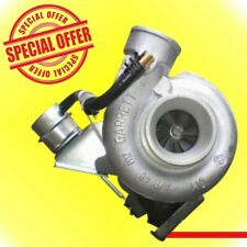 Turbo Charger VW LT II 2.8 TDI ; AGK 125 hp ; ATA 130 hp ; 703325-1 ; 082145701