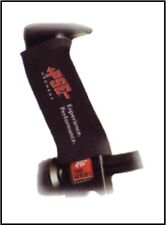 PSE NEOPRENE CONVECTOR GRIP FOR BOWS