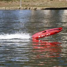 Blackjack 29 V3 Brushless Catamaran RTR RC Boat 45+MPH (WATCH VIDEO)