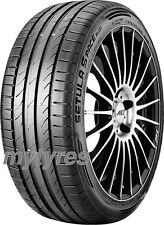 2x SUMMER TYRES Rotalla Setula S-Pace RUO1 215/50 R17 95V XL BSW with MFS