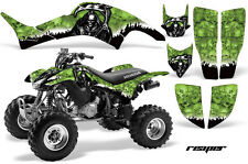 Honda TRX 400EX AMR Racing Graphics Sticker Kits TRX400EX 99-07 Quad Decals RPRG