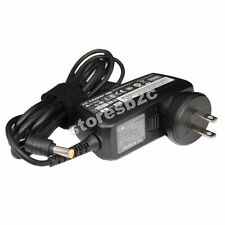 C050 NEW 19V 2.15A Wall Charger Power Adapter F ACER ICONIA PC W500 W500P Tablet