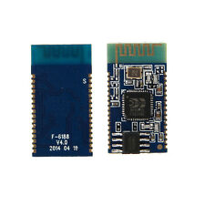 BK8000L Wireless Bluetooth stereo audio module serial speaker amplifier DIY