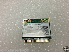 Samsung NP305V NP305V5A Intel Wireless WiFi Card 130BNHMW BA68-07685A