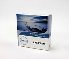 Lee SW150 86mm Screw-In Adapter Ring. Brand New, just introduced!