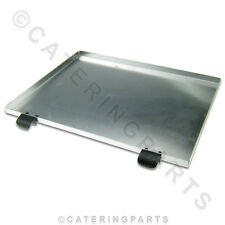 PART NUMBER 01111 GENUINE DUALIT TOASTER CRUMB TRAY FOR 4 SLOT 2+2 COMBI 4 BUN
