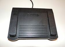 Infinity IN-USB-1 computer transcription foot pedal dictation inusb inusb1