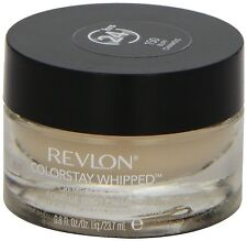 Revlon Colorstay Whipped Creme Makeup Foundation 150 BUFF