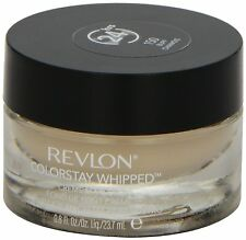 Revlon Colorstay Whipped Creme Makeup Foundation 200 SAND BEIGE