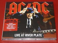 AC/DC -AC/DC Live at River Plate 2CD (November 19, 2012)
