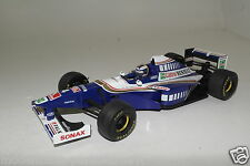 Onyx 1:18 williams renault fw18 heinz-harald frentzen 1997 VP (e4670)