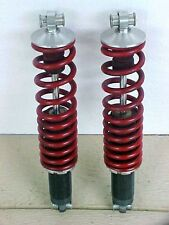 Ferrari 308 Rear Coil Over Shock Absorbers_Spring Pair_Competition_393255190233