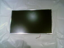"""Display SCHERMO PANNELLO  LCD TFT portatile HP NX7300 NX7400 DA 15,4"""" pollici"""