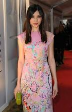 Gemma Chan A4 Photo 3